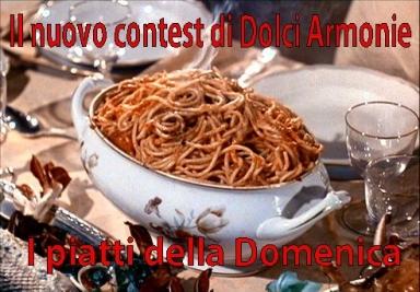 http://dolciarmonie.blogspot.it/2013/01/un-nuovo-contest-per-dolci-armonie.html