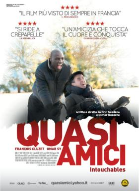 http://www.comingsoon.it/Film/Scheda/Trama/?key=48864&film=Quasi-amici