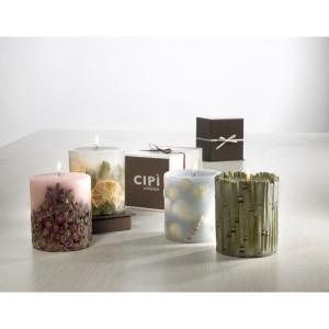 candela-profumata-grace-agrumi