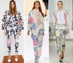 moda-primavera-2012-le-stampe-floreali-L-7vIulg