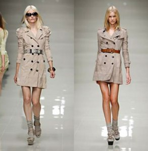 trench-burberry-2010
