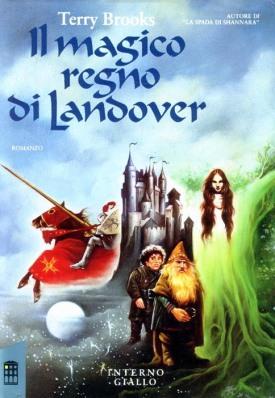 magicoregno_cover