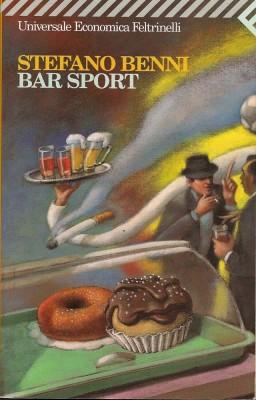 Benni_bar_sport
