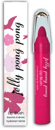 lipblush-cranberry-enlarged
