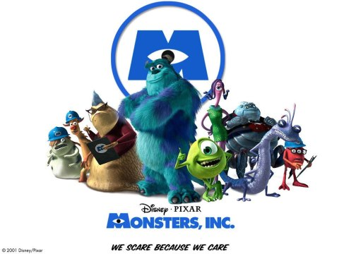 Monsters-Inc-wallpaper-monsters-inc-1313586-1024-768