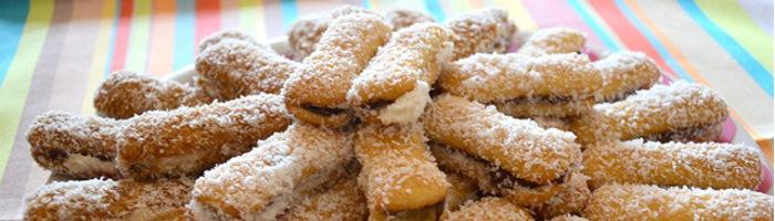 dolcetti-mascarpone-e-nutella-1