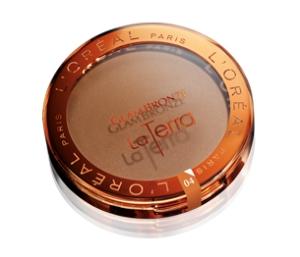 glam-bronze-maxi-terra-4-taormina