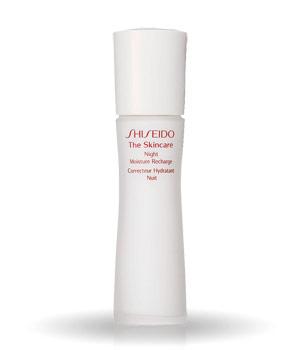 shiseido-the-skincare-night-moisture-recharge-gesichtsbalsam-75ml-small