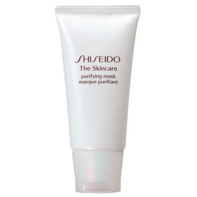 Shiseido-The_Skincare-Purifying_Mask