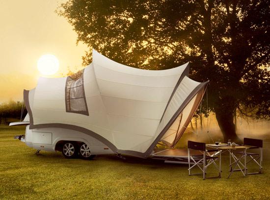 tenda-campeggio-lusso-0