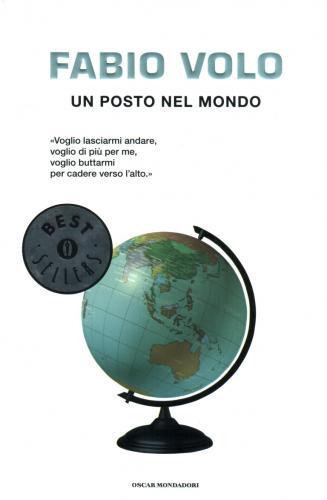 Copertina-di-Un-posto-nel-mondo-Mondadori-2006-ristampa-Oscar-Mondadori-2007