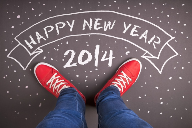 new-year-2014-wishes-greetings-Cards