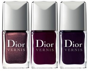 smalti-dior-le-vernis-violets-hypnotiques_1