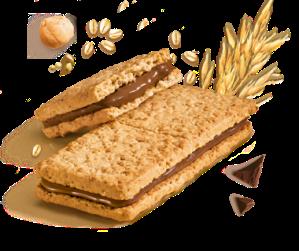 snack_nocciola_cacao