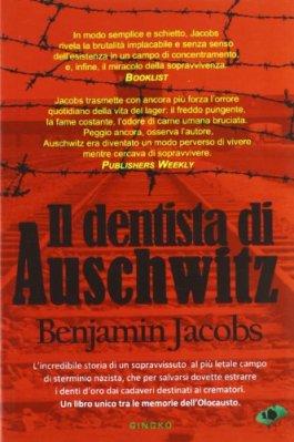 Il-dentista-di-Auschwitz-0