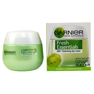 garnier-fresh-essentials-24hr-hydrating-day-cream