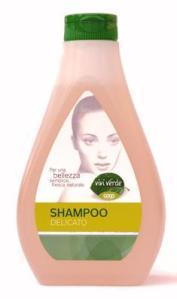 primissime-impressioni-vivi-verde-coop-shampo-L-s6lzNo
