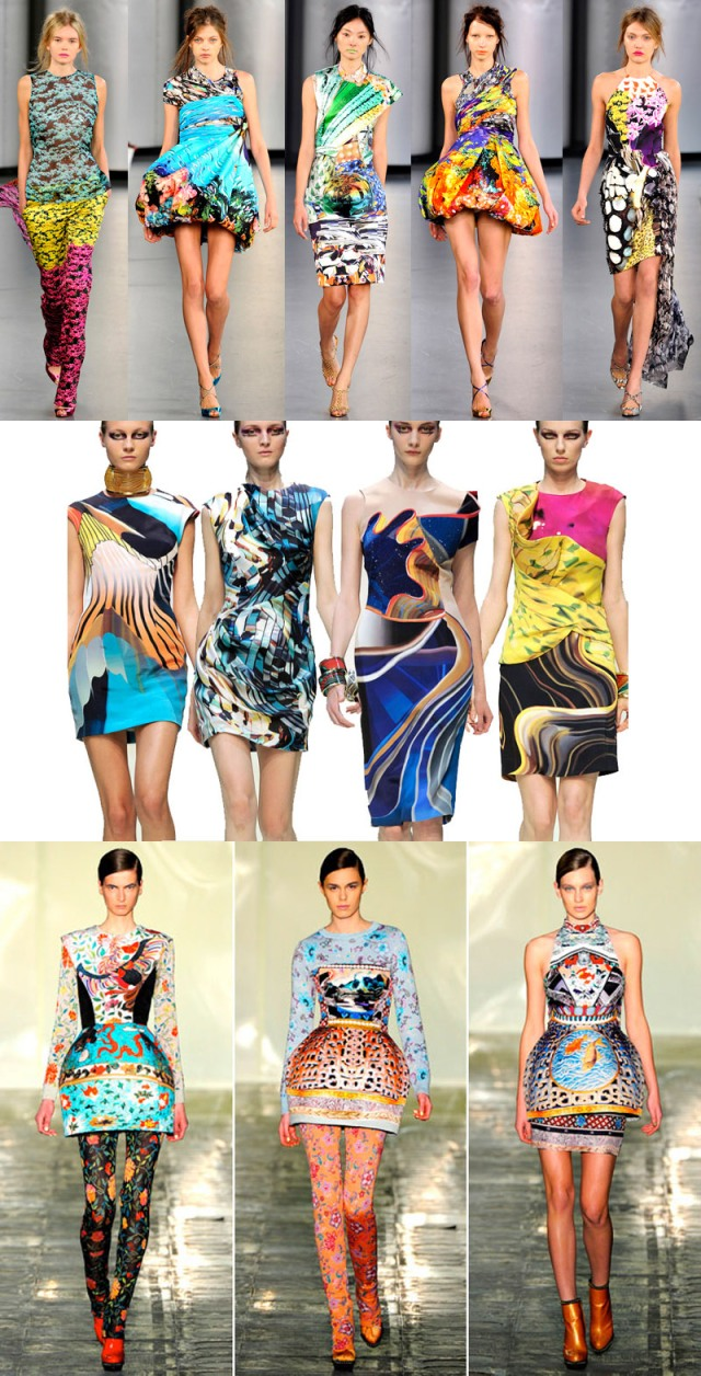 Mary-Katrantzou definitivo