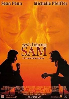 la-locandina-di-mi-chiamo-sam-9392
