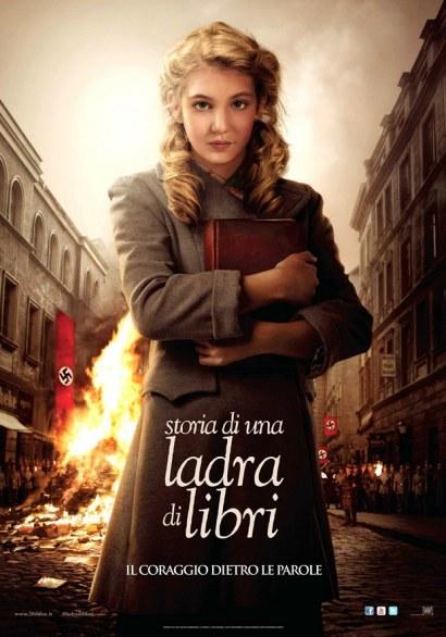 storia-di-una-ladra-di-libri-locandina-italiana-del-dramma-con-geoffrey-rush-ed-emily-watson