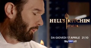 008-hells-kitchen-italia-promo