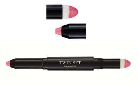 Dior-Twin-Set-Eyeshadow-Pen-in-840-Ballerina-Pink-for-Spring-2013