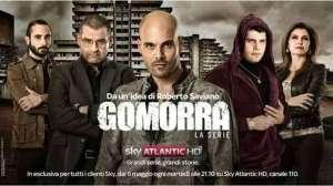 img1024-700_dettaglio2_gomorra-la-serie-sky