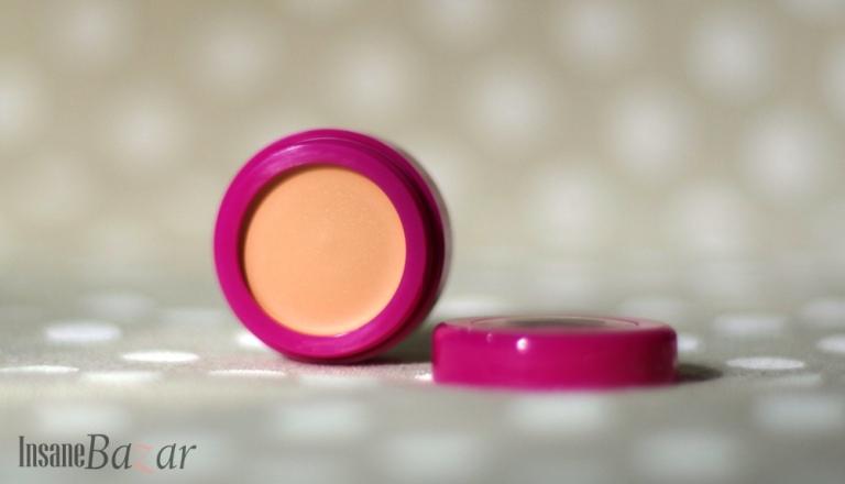 Nascondino Guava Neve Cosmetics