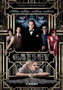 26924-il-grande-gatsby