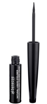 benecos-Natural-Liquid-Eyeliner