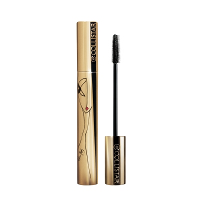 collistar-mascara-infinito-waterproof-ti-amo-italia-di-antonio-marras-12584