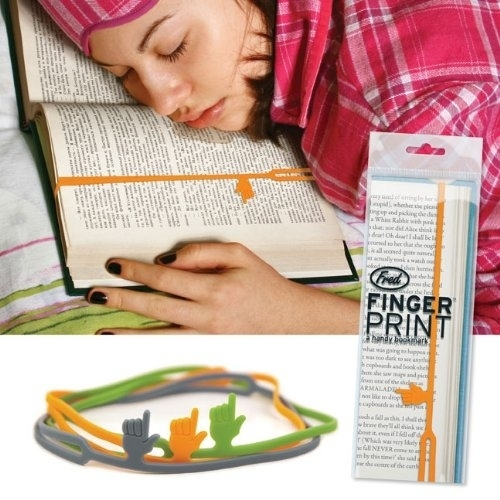 Immagine tratta da http://www.buzzfeed.com/alannaokun/insanely-clever-gifts-for-book-lovers?sub=2799553_2082252