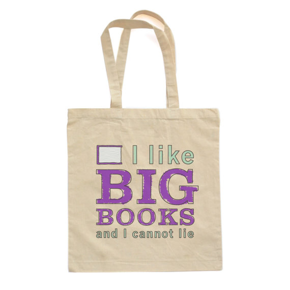 Immagine tratta da https://www.etsy.com/listing/111007526/natural-canvas-bag-or-tote-with-i-like?ref=exp_listing