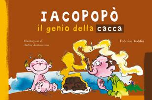 iacopopo-cop-g---310-310