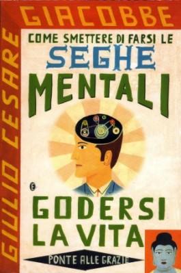 seghe_mentali
