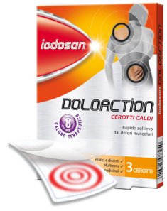 i-doloaction