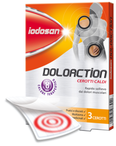 i-doloaction