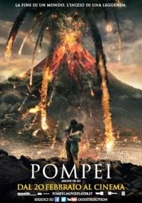 pompei-trailer-italiano-e-locandina-del-film-di-paul-w-s-anderson-1