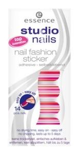 Essence-Studio-Nails-Fashion-Stickerers-fall-2010