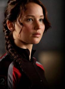 hunger-games-katniss-everdeen-image