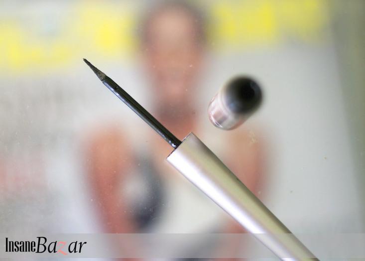 Eyeliner Bionike