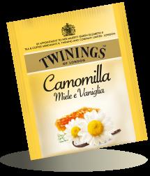 camomilla_miele_vaniglia-215x252