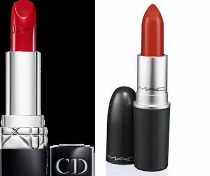 lipstick_999
