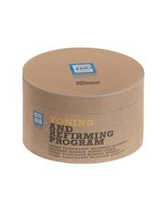 crema-tonificante-massaggio-intensivo_prodotto