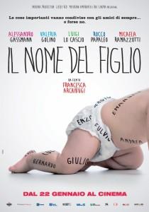 Il-nome-del-figlio-due-nuove-clip-della-commedia-di-Francesca-Archibugi