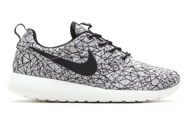Roshe Run Bordeaux Amazon