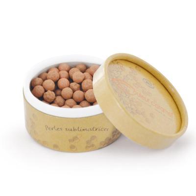 Perles-sublimatrices-242-couleur-caramel-je-suis-une-legende-zoom