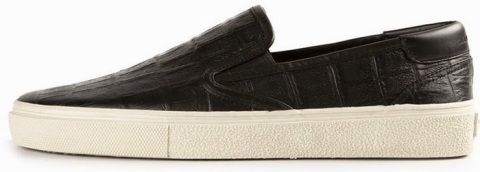 saint-laurent-slip-on-sneakers-crocodile-2015-mens-shoes-online-shop-collection-winter
