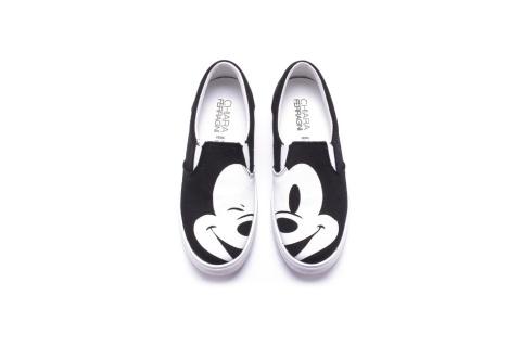 scarpe-slip-on-tutti-i-modelli-della-PE-2015_hg_temp2_m_full_l
