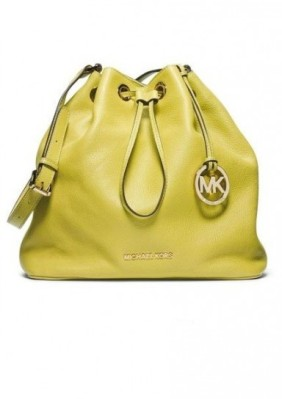 secchiello-in-pelle-michael-kors